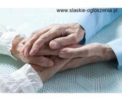 Szukamy Opiekunek Osób starszych do Niemiec!