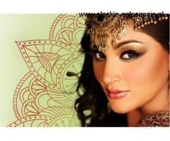 Kosmetyki Orientu, naturalne kosmetyki
