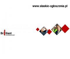 Pracuj w Niemczech! Rekrutujemy w języku polskim!