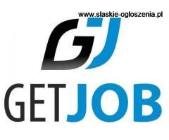 HOLANDIA- Nowy Rok- Nowe oferty pracy